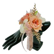 Enchanted Evening Corsage