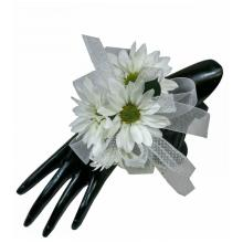 Darling Daisy Corsage