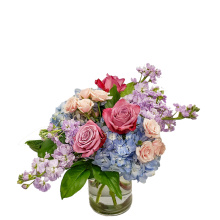 Thoughts of You